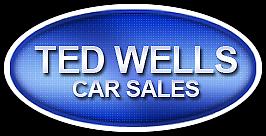 14 REG PEUGEOT 5008 1.6HDi DIESEL ACTIVE 7 SEAT SUV/ MPV 5 DOOR ESTATE IN WHITE
