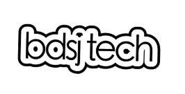 BDSJ Tech