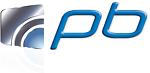 pb-marketing