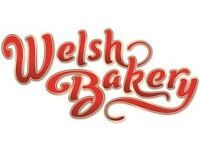 Chef & Barista Required for Revamped Welsh Bakery Cafe