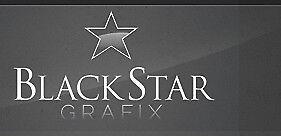 blackstargrafix
