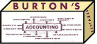 Small Business Accounting & Bookkeeping