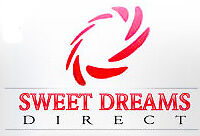 SweetDreamsDirect