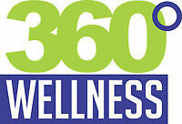 HOLISTIC HEALTH PRACTITIONERS NEEDED