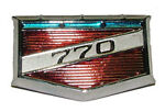 The770