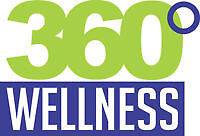NATURAL HEALTH PRACTITIONERS NEEDED