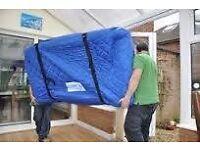 Johnson's Removals and Storage