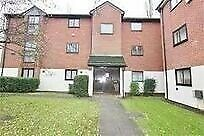 Spacious 3 Dbl bedroom Flat, One Reception Room, Separate Kitchen, Wood Floors