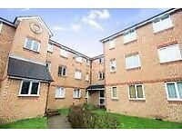 Scottwell Drive, Colindale, Recently Decorated, One Bedroom Flat, Reception Room, Separate Kitchen,