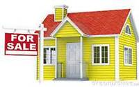 UPGRADING? * DOWNSIZING? * BUYING YOUR FIRST HOME?