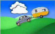 ALL CARAVANS, CAMPER TRAILERS AND CABINS WANTED. Melbourne CBD Melbourne City Preview