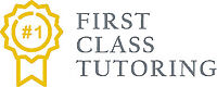 Private Tutoring - Math, Science, English, French - $28-$30/hr