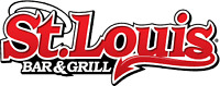 St Louis Bar & Grill Elgin St. Now Hiring Line Cooks
