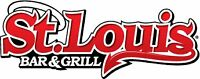 ST Louis Bar & Grill Elgin St. Now Hiring Full Time Line Cook