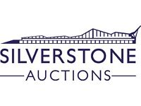 Auction Administrator - Classic Car Auctioneer