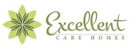 Health Care Assistants Required in Wallingford