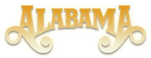 4 ALABAMA TICKETS JULY 14 STAMPEDE ADMISSION INCLUDED CALGARY