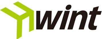 hwint706