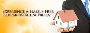 **SELL HOME WITH LEAST HASSLE AND LOWEST COMMISSION IN TOWN***