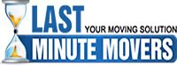 MOVERS AVAIL TODAY TOMORROW WEEKENDS CALL 519-279-6470