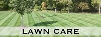 Jeff's Property Maintenance And More Now Booking 2016 Lawn Care
