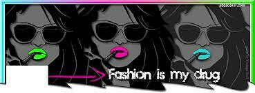 Famous Fashions & More