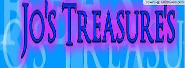 Jo's Treasures
