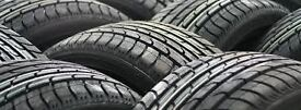 """TYRES FOR SALE 13"""", 14"""", 15"""",16"""",17""""18"""" GREAT TREAD"""