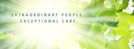 Home Care Jobs - Woking, Guildford, Godalming or Farnham Areas - Great Pay Rates!