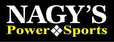 NagysPowerSports