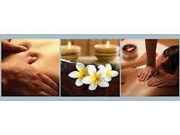 bradford sex massage free pron sites