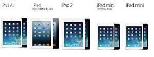 Macbook, iMac, Mac, iPhone, iPad Best Quality Repairs! Kitchener / Waterloo Kitchener Area image 4
