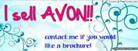 Avon Rep in south St. Catharines