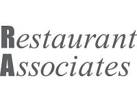 Hospitality Assistants - Monday to Friday