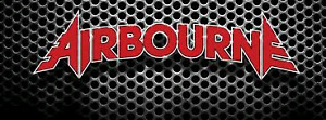 Hommage à Airbourne (band rock)