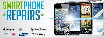 IPHONE KING-PRIME CELL PHONE REPAIR