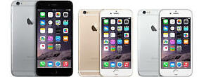 *SALE: $199 IPHONE 6 16G IN GOOD CONDITION BEST PRICE*