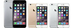 ON SALE: $199 IPHONE 6 16G IN GOOD CONDITION LOW PRICE