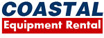 Coastal Equipment Rental