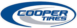 Tires and Rims @ The Best Price 905 735 9999 Windshield King