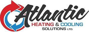 Fujitsu Heat Pump, Central Heating, 12Yr Ltd Wty Truro