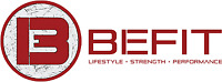 1 month unlimited group personal training classes