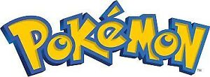 Looking for any Pokemon Toys No Cards please