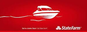 Boat Insurance Pleasure Craft Insurance