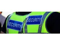 Field Sales - Security Company