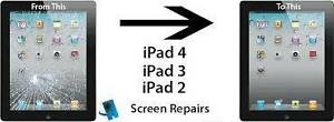 iPad and iphone Screen Replacement Perth Perth City Area Preview
