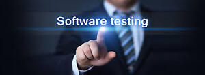Get Trained to Be Software QA and Testing Analyst with Placement