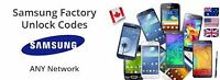 Bancroft`s Factory unlocking services - 613.970.2774 ext 2