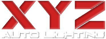 XYZ Auto Lighting