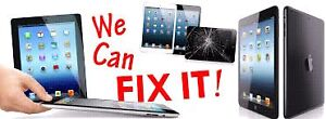 Iphone 6 screen repair 100$ flat open 7 days